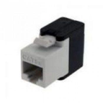 Data connector cat.5e-R645088 per stuk