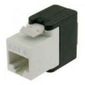 Gigamedia RJ45 cat 6 connector
