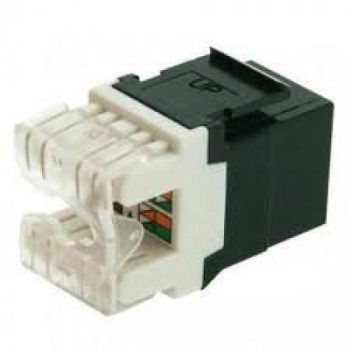 Data connector cat.5e-R645088 per stuk_1